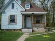 1117 West Division Street Springfield MO, 65803