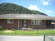 238 Lykens Avenue Smithers WV, 25186