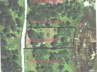 Lot 6 Rolling Oak Estates Avenue Underwood MN, 56586