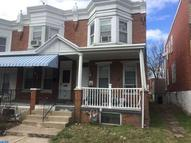 139 Rosemont Ave Norristown PA, 19401