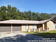 16935 Turkey Point St San Antonio TX, 78232