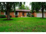4344 Southway Road Greenwood IN, 46142