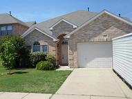 5820 Fathom Dr Fort Worth TX, 76135