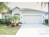 8970 Falcon Pointe Loop Fort Myers FL, 33912