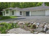 114 Firth Dr Boothbay ME, 04537
