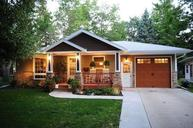 1426 Legeros Drive Brookings SD, 57006