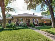 9408 Mill Hollow Drive Dallas TX, 75243