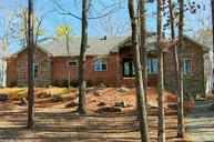 8 Darro Way Hot Springs Village AR, 71909
