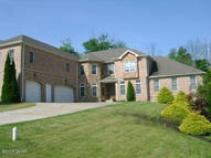 97 Rhedwood Avenue Sugarloaf PA, 18249