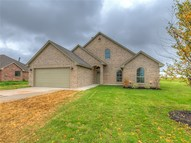 3738 Remington Drive El Reno OK, 73036