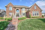 51124 Clear Spring Lane Shelby Township MI, 48316