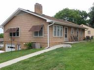 804 South 2nd Avenue Denison IA, 51442