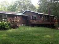 3470 Rodgers Ave Clare MI, 48617