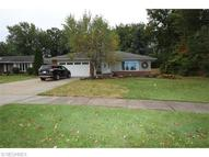 6724 Enfield Dr Mayfield Heights OH, 44124