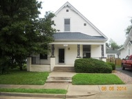 2632 Washington St Paducah KY, 42003