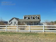 31501 County Road 53 Greeley CO, 80631