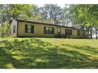 1572 Pcr 804 Perryville MO, 63775