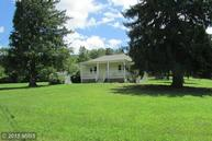 25 Back Country Road Paw Paw WV, 25434