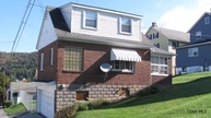 665 Russell Avenue Johnstown PA, 15902