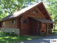 26288 River Rd Cohasset MN, 55721