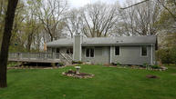 W1193 Beulah Lane Rd East Troy WI, 53120