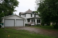 211 4th Ave N Fisher MN, 56723