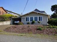 5268 Nw 53rd Lincoln City OR, 97367