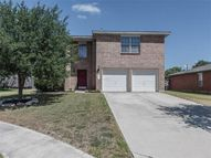 105 Golden Gate Dr Leander TX, 78641