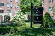 67-38 108 St B53 Forest Hills NY, 11375