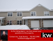 280 Sunnyridge Lane Loretto MN, 55357