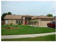 12405 Windswept Avenue Riverview FL, 33569