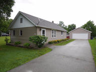 S76w18173 Janesville Rd Muskego WI, 53150