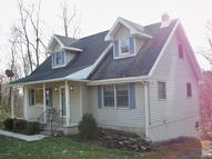 277 Cays Rd Stroudsburg PA, 18360