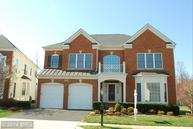 13637 Sweet Woodruff Lane Centreville VA, 20120