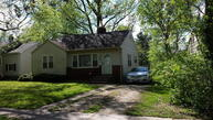 802 Twisdale Carbondale IL, 62901
