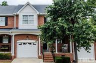 4524 Mistiflower Drive Raleigh NC, 27606