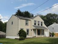 821 Clay Ave Langhorne PA, 19047