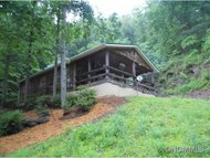 280 Plum Tree Holler Hot Springs NC, 28743
