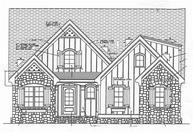 1118 Winding Branch Dr(Lot 184) Christiana TN, 37037