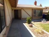 15576 Chaparral Street Victorville CA, 92394