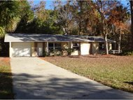 9631 W Moss Rose Lane Crystal River FL, 34429