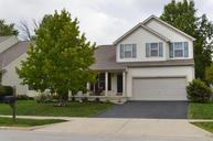 4436 Edgarton Drive Grove City OH, 43123
