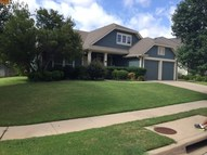 2400 Aramic Court Arlington TX, 76001