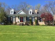 5208 Mary Clayton Ln Crestwood KY, 40014