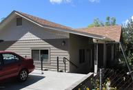 111 E Sherwood Lane Flagstaff AZ, 86001