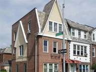 97-01 69th Ave 2/F Forest Hills NY, 11375