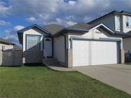 248 Citadel Wy Nw Calgary AB, T3G 5A7