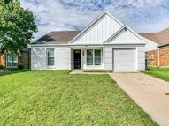 3809 Huckleberry Drive Fort Worth TX, 76137