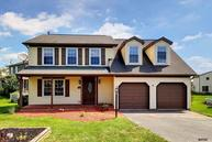 160 Monya Court York PA, 17404