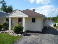 314 North River Road Fox River Grove IL, 60021